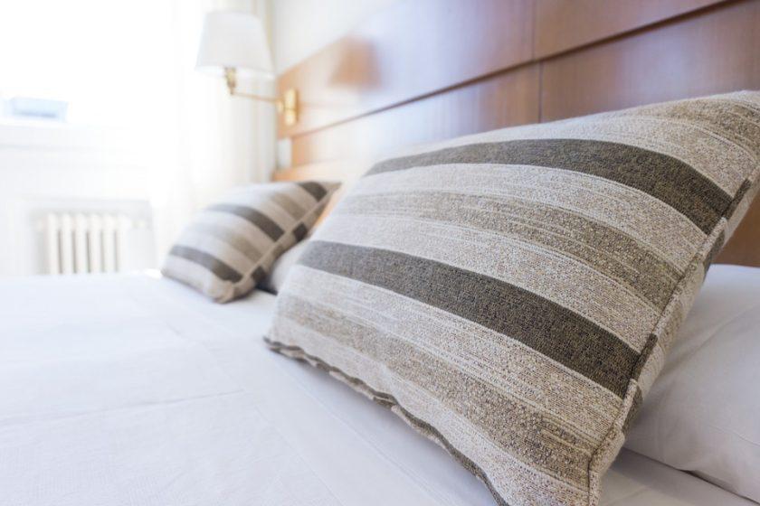 Top Sommer Bettdecke finden und bestellen - Schlafdesign.de KV08