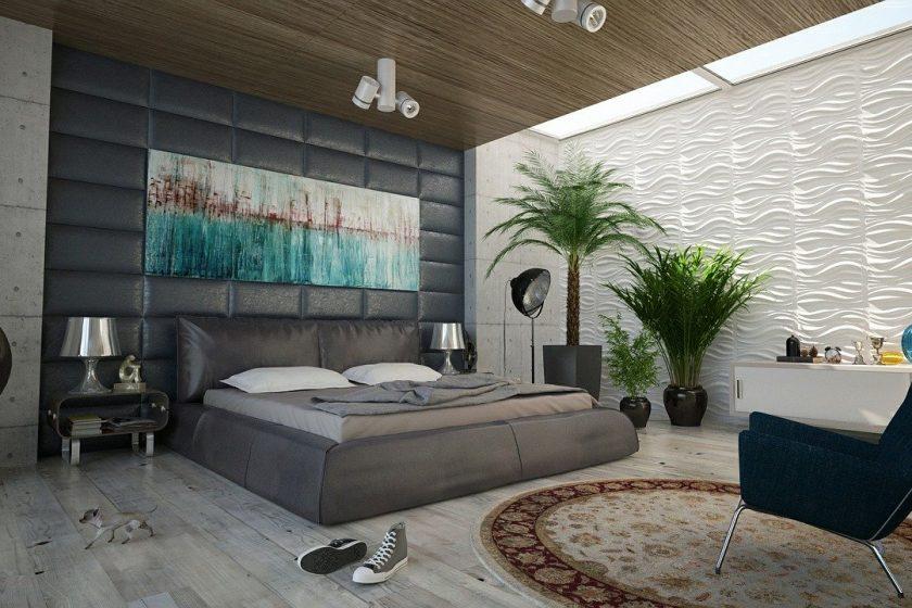 schlafzimmer kühlen